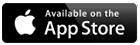 LimeKast Android App
